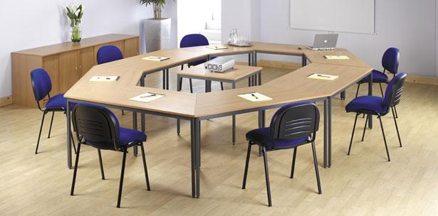 Conference Furniture Conference Room Desks Meeting Room