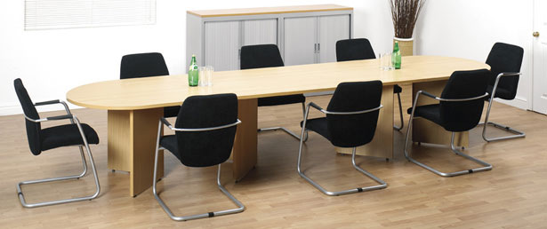 Conference Furniture ConferenceRoom Desks Meeting Room Tables - 8 person conference table