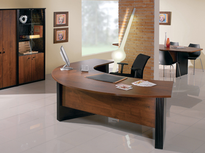 direction executive desk