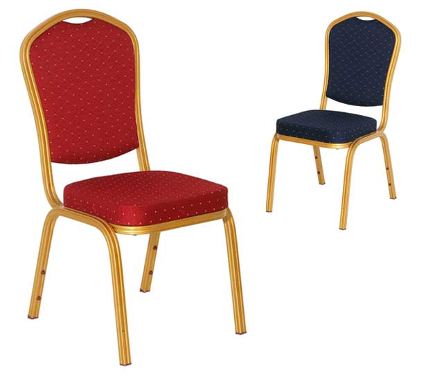 Foyer Chair Quotes : Chairs and seating cafe canteen