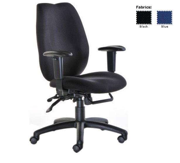 cornwall office chair