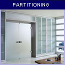 Partitioning Rollover